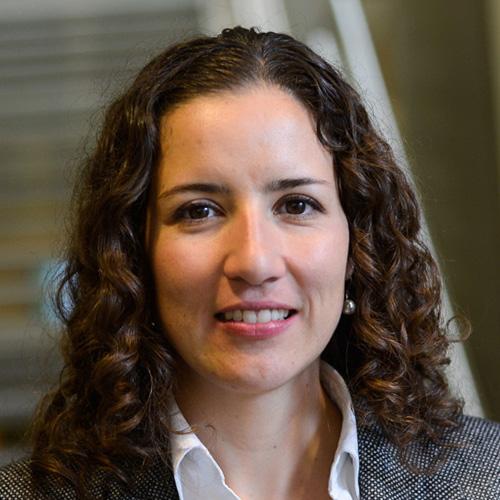 Adriana San Miguel Delgadillo