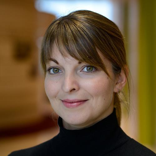 Image result for Caroline Laplante