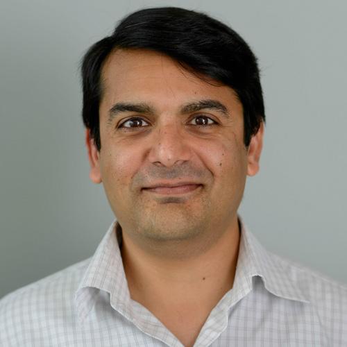 Arnav Jhala