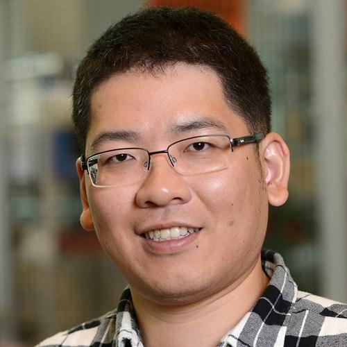 Wenyuan Tang