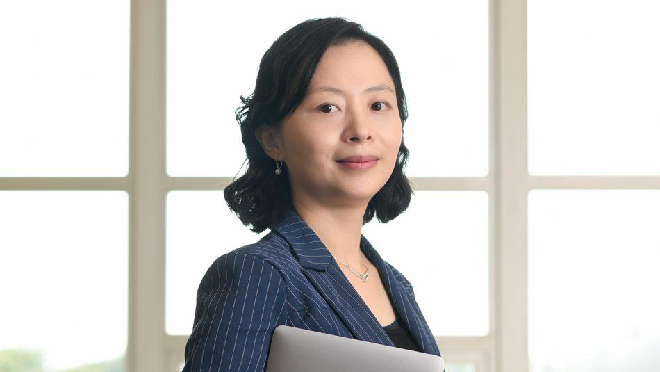 Yi-Hui Zho